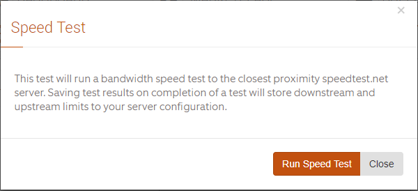 https://clearos.com/dokuwiki2/lib/exe/fetch.php?media=content:en_us:7_network-interfaces_speedtest.png