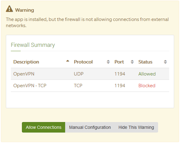 https://clearos.com/dokuwiki2/lib/exe/fetch.php?media=content:en_us:7_openvpn_app_firewall.png