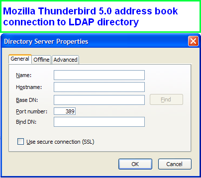 https://clearos.com/dokuwiki2/lib/exe/fetch.php?media=howtos:2011-08-15_mozilla_thunderbird_address_book_connection_to_ldap_directory.png