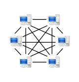 ClearOS Mesh VPN
