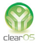 https://clearos.com/dokuwiki2/lib/exe/fetch.php?t=1409134763&w=75&h=88&tok=2837a9&media=user_guide:clearos-75x88.png
