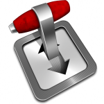Transmission BitTorrent client for ClearOS