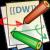 https://clearos.com/dokuwiki2/lib/exe/fetch.php?w=50&tok=b4bf89&media=wiki:dokuwiki-128.png