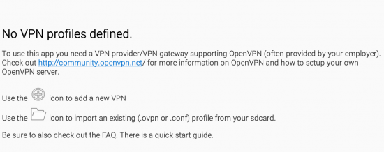 https://clearos.com/dokuwiki2/lib/exe/fetch.php?w=550&tok=082fe2&media=content:en_us:openvpn_for_android_no_profiles.png