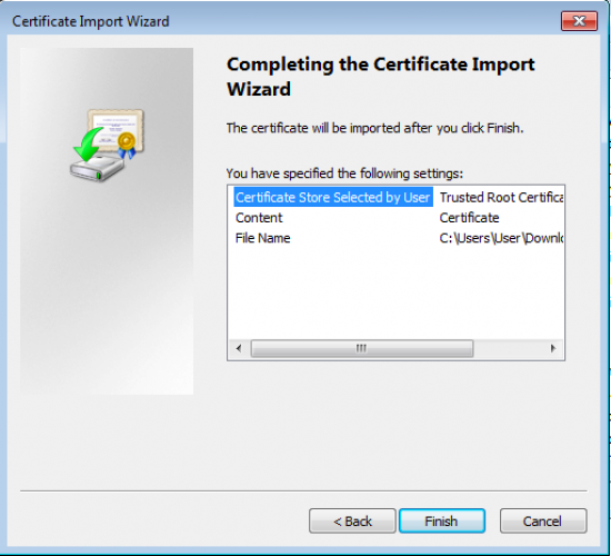 https://clearos.com/dokuwiki2/lib/exe/fetch.php?w=550&tok=3f9665&media=documentation:clearos_guides:win7_certificate_finish.png