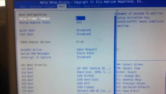 https://clearos.com/dokuwiki2/lib/exe/fetch.php?w=550&tok=428a54&media=documentation:gen3bootorder.jpg