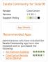 documentation:zarafa-community-app-support.png
