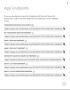 content:en_us:cg_azure-07.png