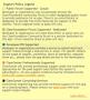 documentation:support_legend.png