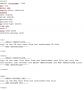content:en_us:openvpn_configfileexample.png