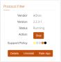 content:en_us:7_ug_protocol-filter_2.png