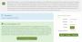 content:en_us:7_ug_serviio-webconfig.png