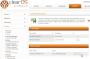 omedia:ss_openvpn_certificate_plugin.png
