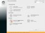 content:en_us:7_ug_installation_destination.png