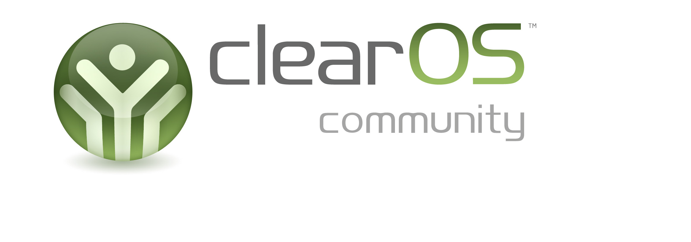 ClearOS Community 6