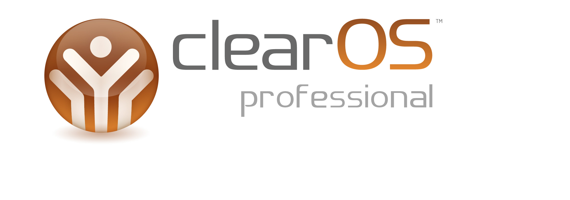 ClearOS Professional 6