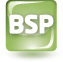 bsp-green-icon