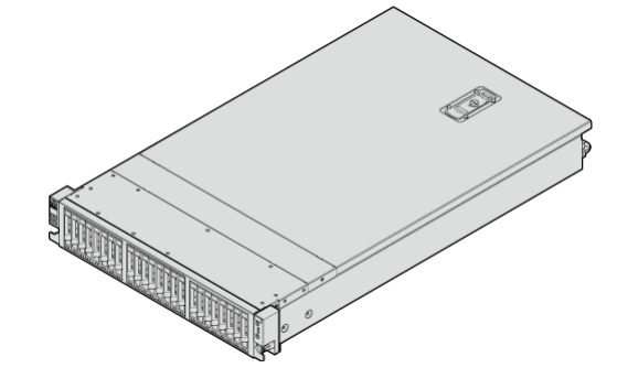 Clearbox700 13