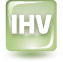 ihv-green-icon