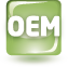 oem-green-icon