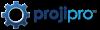 Thumb New Projipo Logo1 E1378338883465