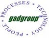 Thumb Gadgroup Logo Png