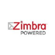 Zimbra Integration