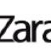 Zarafa Integration