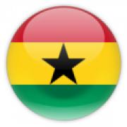 ClearOS Ghana