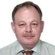 Peter Broch