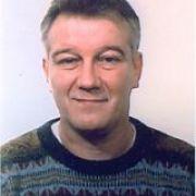 Francis Poulizac