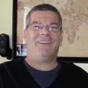 Charles Sicher