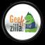 GeekZilla GeekZilla