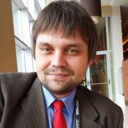 Piotr Smalira