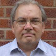 Graham Sivilll