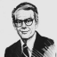 Wendell Dunn