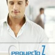 Proyecto Z SRL