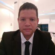 Rodrigo Lozada
