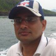 Inder Pal Meel