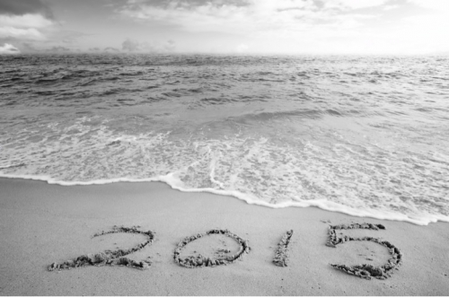 CloudExpert Collaboration Predictions for 2015