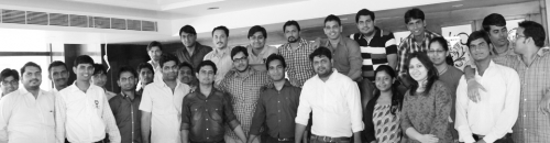 ClearCenter Opens New India Office